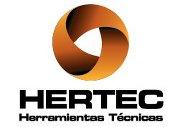 Herramientas Técnicas Hertec Rrh, C.A., Caracas