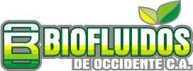 Biofluidos de Occidente, C.A, San Cristobal