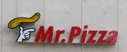 Mr. Pizza, Empresa, Maracaibo