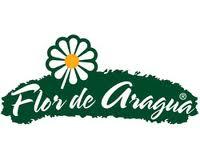 Productos Lacteos Flor de Aragua, C.A., Maracay