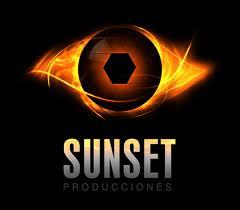 Productora Sunset Cinema, Empresa, Caracas