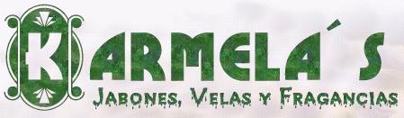 Karmela  Jabones, Empresa, Maracay