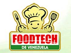 Foodtech, C.A., Maracaibo