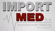 Impormed, Empresa, Caracas
