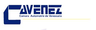 Cavenez, Empresa, Caracas