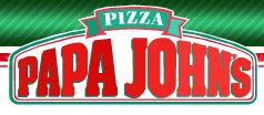 Papa John's Pizza, Empresa, Caracas