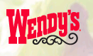 Wendy's, Empresa, Caracas