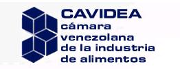 Cavidea, Empresa, Caracas