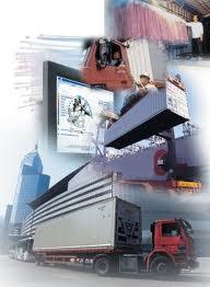 Transporte y Distribuidores Ganesha, C.A., Caracas