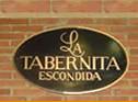 La Tabernita Escondida, Empresa, Caracas