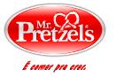 Mr. Pretzels, Empresa, Caracas