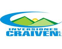 Inversiones Craiven, Empresa, Barquisimeto