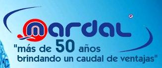 Organizacion Mardal, C.A., Aragua