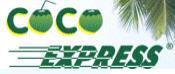 Coco Express de Venezuela, Empresa, Caracas