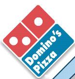 Domino´s Pizza, Empresa, Paracotos