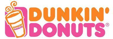 Dunkin'Donuts, Empresa, Caracas