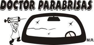 Dr. Parabrisas, Empresa, Caracas