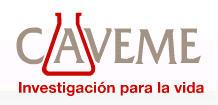 Caveme, Empresa, Caracas