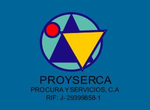 Proyserca Procura y Servicios, C.A., Maracaibo