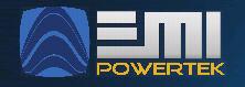 EMI Powertek, C.A., Caracas