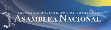 Asamblea Nacional de Venezuela, Empresa, Caracas