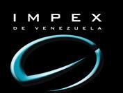 Impex de Venezuela, Empresa, Maracay