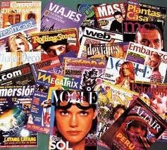 Distribuidora Cosmopolita 2004, C.A., Los Teques