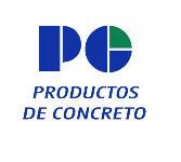 Productos de Concreto Proconca, S.A., Caracas