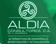 Aldia Consultores, C.A., Caracas