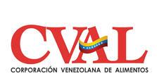 Corporación Venezolana de Alimentos, Empresa, Barquisimeto