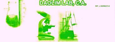Laboratorio Daolim, Lab C.A., Caracas