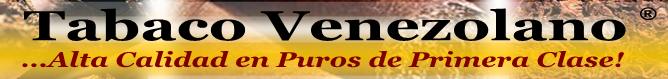 Tabaco Venezolano, Empresa, Cumana