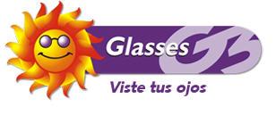 Glasses, Empresa, Caracas