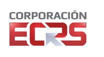 Corporación ECRS, C. A., Caracas