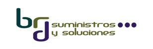 BRD Suministros y Soluciones, C.A., Caracas
