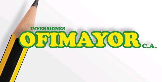 Ofimayor, C.A., Anaco