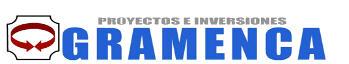 Proyectos e Inversiones Gramenca C.A, Caracas