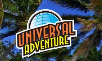 Universal Adventure, C.A., Porlamar