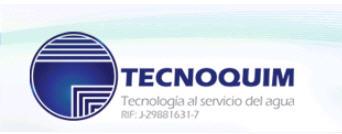 Grupo Empresarial Tecnoquim, C.A., Caracas