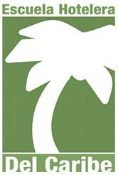 La Escuela Hotelera del Caribe, empresa, Valencia