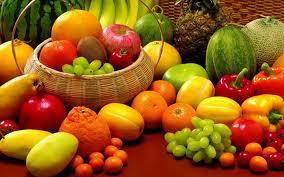 Alimentos Frutinar, C.A., Escaguey