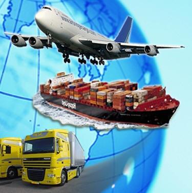 International Logistics Team - ILT, Maturín