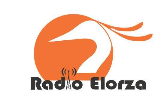 Radio Elorza, Empresa, Elorza