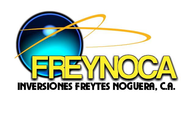 Inversiones Freytes Noguera, C.A., Merida