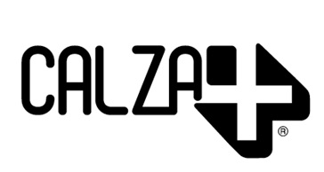 Calza Plus, C.A., Guarenas