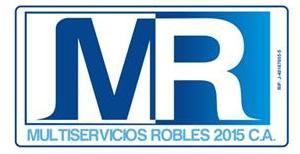 Multiservcios Robles 2012, C.A., Hacienda Perico