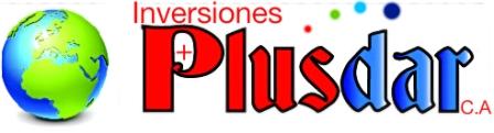 Inversiones Plusdar, C.A, Caracas