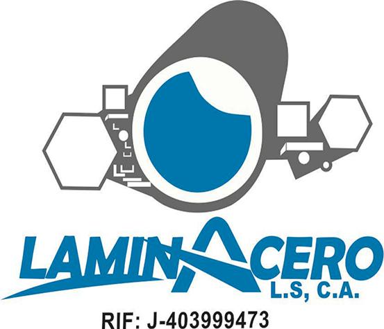 LAMINACERO LS, C.A., Valencia
