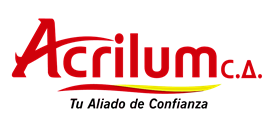 Acrilum C.A, Barquisimeto