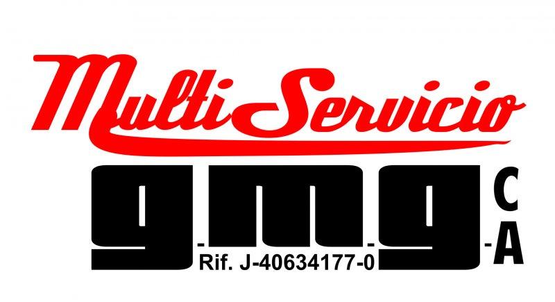 Multi servicio g.m.g,c.a, Barquisimeto